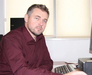 Elvir Duranović