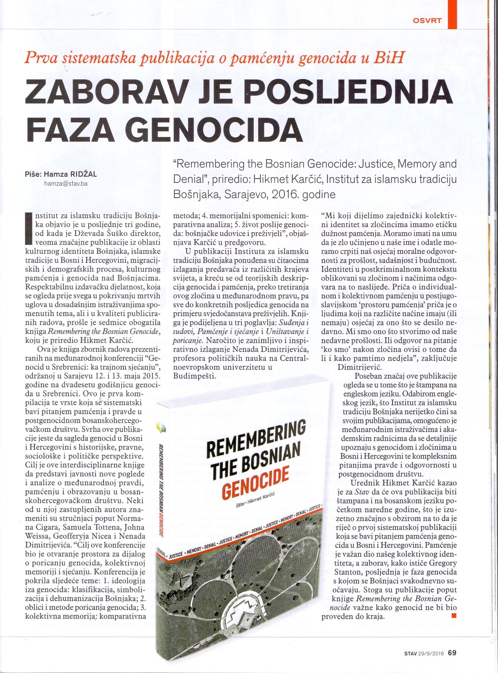 stav-genocid