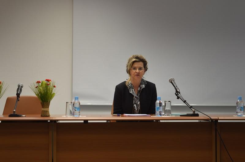 "Međunarodna konferencija ""Religion, Minorities and Nationalities in Southeastern Europe 1900-1940"" održana u Sarajevu"